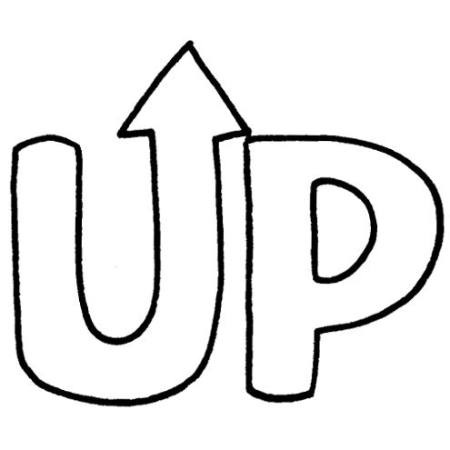 Up Type